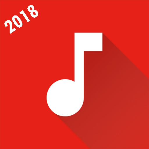 Music Boom :Enjoy music with the best music player