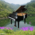 100 Piano Songs icon