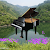 100 Piano Songs file APK for Gaming PC/PS3/PS4 Smart TV