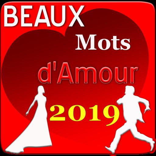 Beaux Mots Damour 2019 10 Apk Download Combassirlove