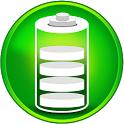 Battery Power Saver icon