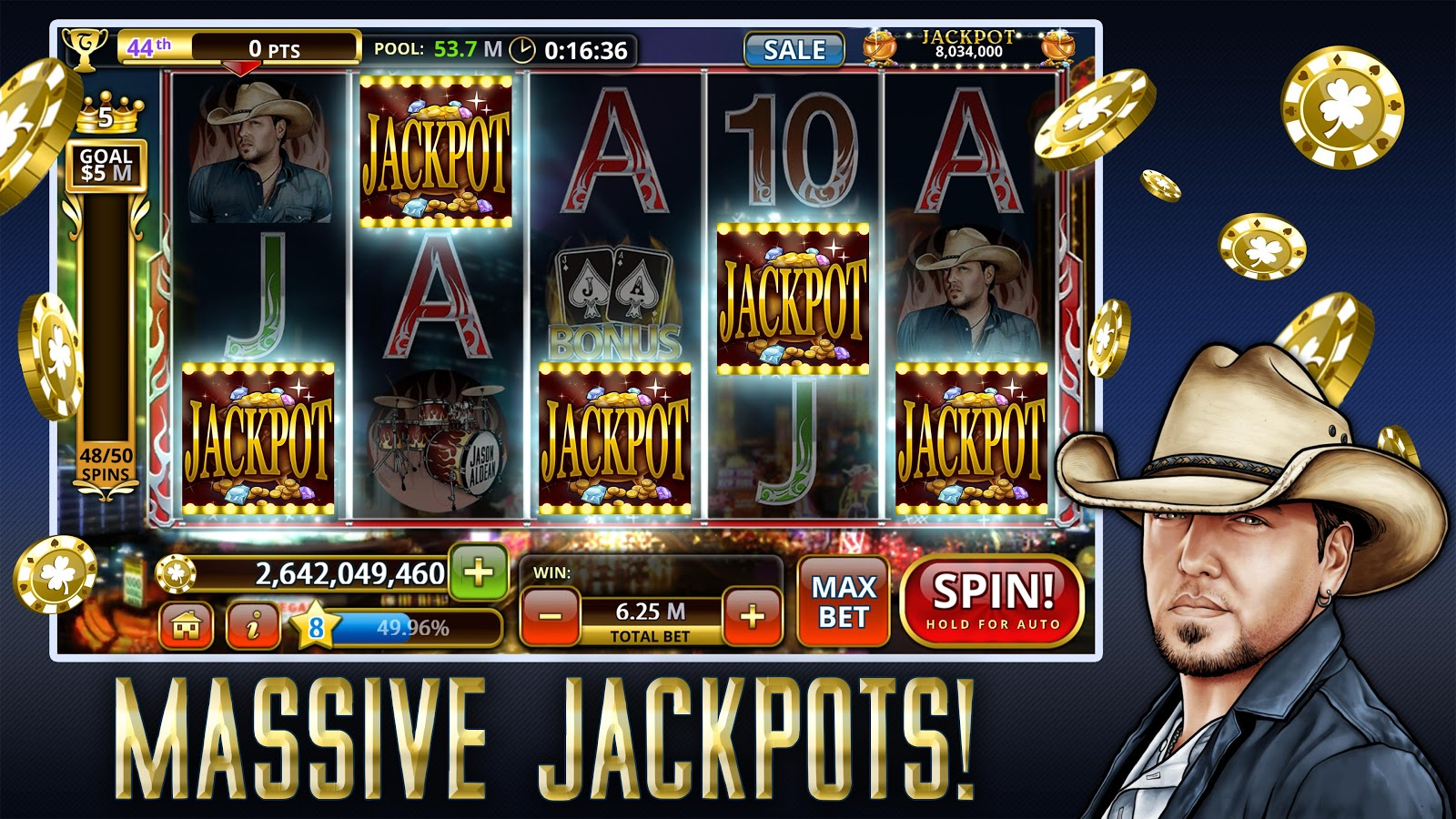 Paparazzi Slot Machine - Now Available for Free Online