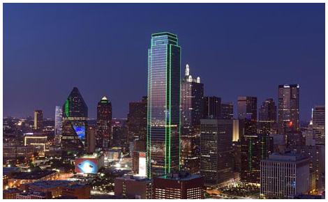 Homeschool Field Trips in Dallas
