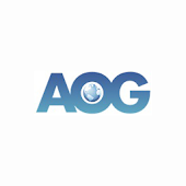 AOG Resources