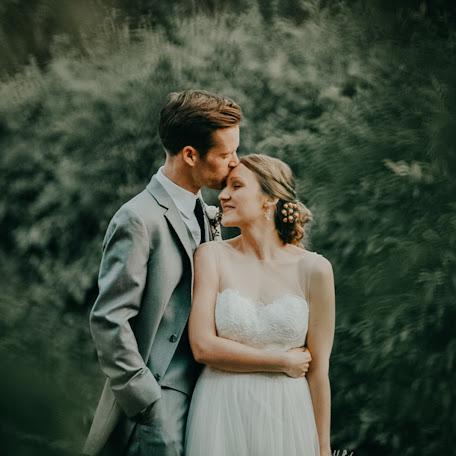 Wedding photographer Valeria Cardozo (valeriacardozo). Photo of 30.11.2017