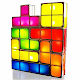 Download Falling Blocks For PC Windows and Mac