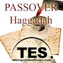 Haggadah Reader icon