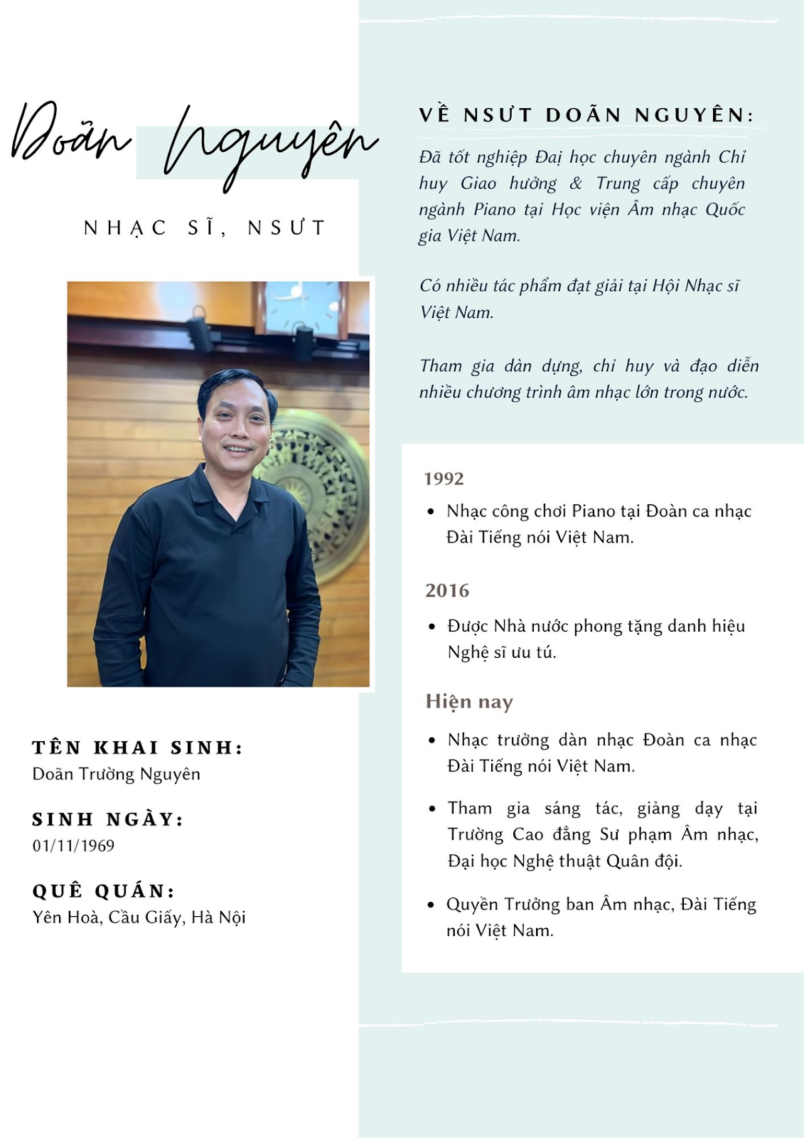 blue-and-black-photo-resume-1-16.32.30.png