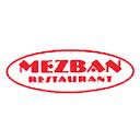 Mezban, Colaba, Mumbai logo