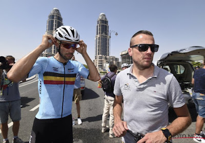 """Dumoulin deed het voor Nederland, doen deze twee jonkies het straks voor België? """"Ze zijn op dit moment al wereldtop in het klimmen bij de beloften"""""""