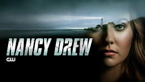 Nancy Drew thumbnail