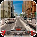 Bike Racing 2021 - Extreme Bike Games icon
