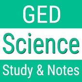 GED Science Study
