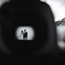 Fotografo di matrimoni Stefano Roscetti (StefanoRoscetti). Foto del 02.10.2019
