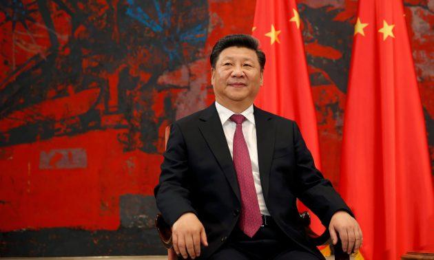 Diplomatieke druk op Taiwan loop terug in China