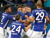 Wat een bom van Goretzka in kraker tegen Leverkusen