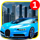 TOP SPEED RACING - Action Car Driving Simulator Android APK Download Free By CLC Driving Simulator