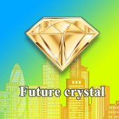 Future Crystal