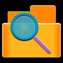 Open Explorer Beta icon