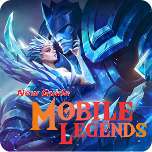 New Cheat And Guide 2017 Mobile Legends Bang Bang