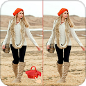 Retouch Photos : Remove Unwanted Object From Photo icon