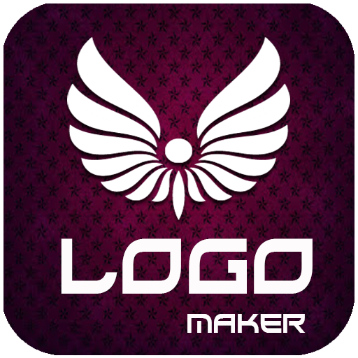 Baixar Logo Maker Free - 3D Logo Creator, Logo Design Art