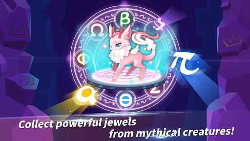 Little Panda's Jewel Quest 8.25.00.00 4