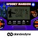 Spooky Mansion DEMO