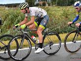 Ronde van Normandië kan ook dit jaar niet doorgaan wegens de coronacrisis