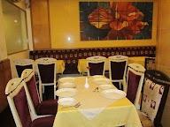 Greens Restaurant photo 10