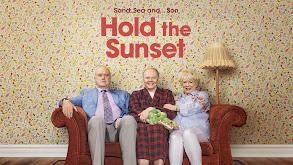 Hold the Sunset thumbnail