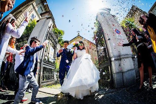 Wedding photographer Diego Miscioscia (diegomiscioscia). Photo of 27.06.2016