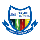 Kasidih High School