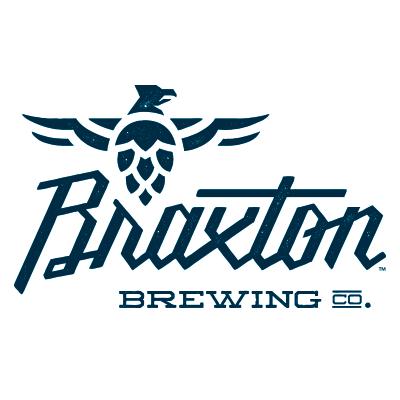 Logo of Braxton Make Waves