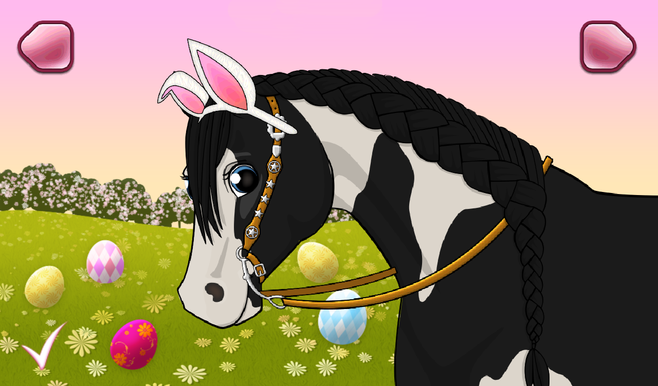 ð horse care mane braiding android apps on google play