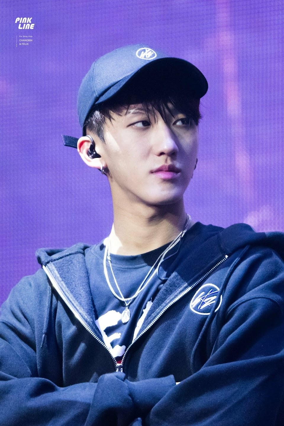 changbin slit 3