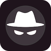 Private Browser- Incognito Window