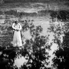 Wedding photographer Dmitriy Tomson (Thomson). Photo of 11.05.2017
