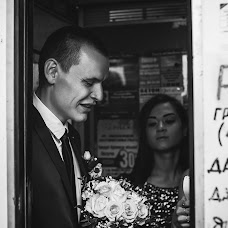 Wedding photographer Aleksandr Orlov (FamilyProduction). Photo of 01.06.2015