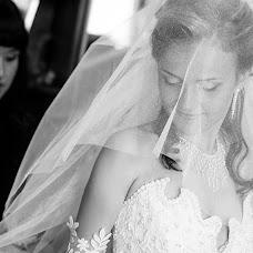 Wedding photographer Aleksandr Kovalev (foto1kovalev). Photo of 16.09.2016