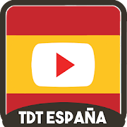 App España TDT Online APK for Windows Phone