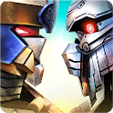 World Robot Boxing 2 icon