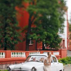 Wedding photographer Anya Lipman (lipmandarin). Photo of 21.06.2018