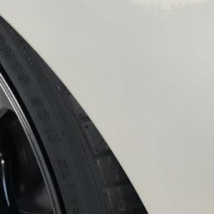 86 ZN6 GTのカスタム事例画像 げっちさんの2019年01月20日15:09の投稿
