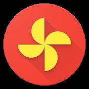 DeeGee Lite Browser
