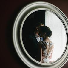 Wedding photographer Dmitriy Selivanov (selivanovphoto). Photo of 24.10.2017