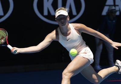 🎥 Creativiteit in quarantaine ten top: tennisspeelsters dagen elkaar uit met oefening om horendol van te worden