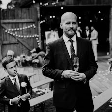 Wedding photographer Valdis Kaulins (Kaulins). Photo of 02.01.2019