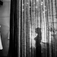 Wedding photographer Bruno Kriger (brunokriger). Photo of 26.03.2018
