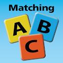 ABC Picture Match icon